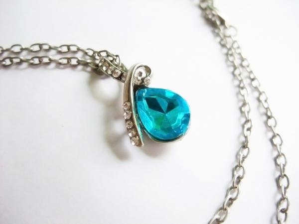 ネックレスの長さで変わるチェーンの呼び方とコーディネートをご紹介!~ハワイアンアクセサリーをお求めなら【silver tree】へ~